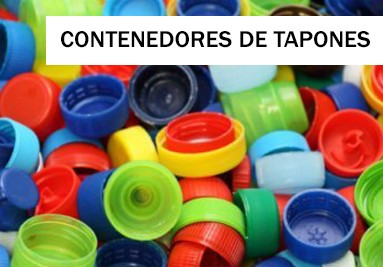 Tapones